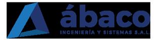 Ábaco Ingeniería Logo